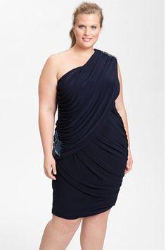 piniful.com plus size bridesmaid dresses (14) #curvyplus
