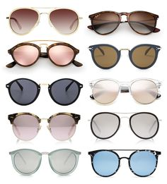 Shopping Archives - Archive, Sunglasses, Shopping, Fashion, Moda, Fashion Styles, Sunnies, Shades, Fashion Illustrations