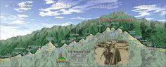 The Kokoda Trail: a day-by-day account 2013