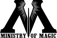 Ministry of Magic | »The Hopping Pot