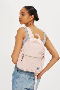 **Mini Backpack by Herschel