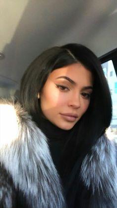 That's how she work it Robert Kardashian, Kim Kardashian Kylie Jenner, Looks Kylie Jenner, Kylie Jenner Pictures, Kyle Jenner, Kylie Jenner Outfits, Kylie Jenner Style, Kendall And Kylie Jenner, Kylie Jenner Snapchat