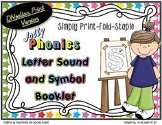 1000 Images About Jolly Phonics On Pinterest