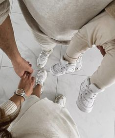 Cute Family, Baby Family, Family Goals, Cute Little Baby, Little Babies, Cute Babies, Foto Baby, Future Mom, Cute Baby Pictures