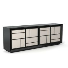 baxter furniture   Baxter Plume Pisa modern contemporary chest of drawers commode