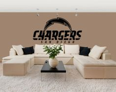 san diego chargers home decor images google search