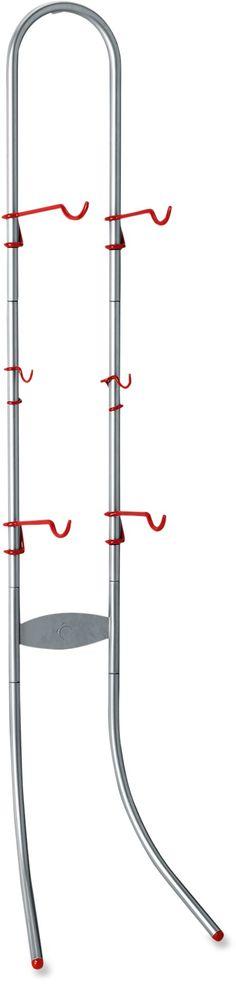 Delta Cycle Michelangelo Gravity Bike Storage Stand
