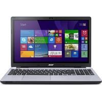 ACER-COMPUTERS AND SOFTWARE-Laptops-Acer Aspire V3-572PG 15.6 Touchscreen Laptop - Silver, Silver-£699.99-Stay productive and entertained with the powerfully-performing Acer Aspire V3-572PG 15.6 Touchscreen Laptop , capable of effortless multitasking and offering more secure storage. Highlights - Intel Core i7 processor for superior performance - 7 hour battery life lets you do more between charges - Touchscreen for intuitive control - M-DISC provides safer file storage Hardware to handle…