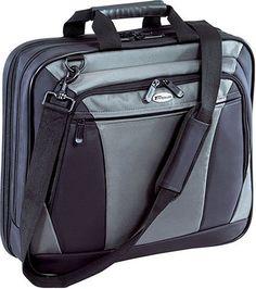 ef93a3d42011 16 Best Laptop Bags images   Laptop bags, Laptop Accessories ...