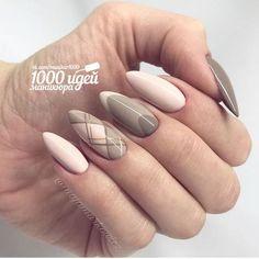 1000 Manikűr ötletek Köröm design | VK
