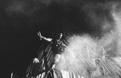 Yeezus Tour - The Design Evolution of Kanye West's Live Performances | Complex