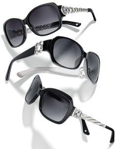 27 best sunglasses images sunglasses, eye glasses, womens glassesbrighton square sunglasses collection brightoncollectibles brighton purses, brighton jewelry, brighton sunglasses, cute