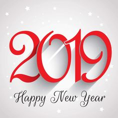 More than a million free vectors, PSD, photos and free icons. Exclusive freebies and all graphic resources that you need for your projects Happy New Year Images, Happy New Year Wishes, Happy New Year 2019, New Year 2020, New Year Wallpaper, Wallpaper Pictures, Perfect Word, Symbols, Letters