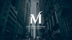 Handcrafted by RADesigner. M Six International Properties picked this logo out of 99 designs submitted by 9 designers.