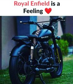 Royal Quotes, Enfield Bike, Motorcycle Style, Royal Enfield, New Model, Cool Pictures, Bullet, Challenges, World