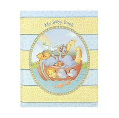Amazon.com : C.R. Gibson Bound Keepsake Memory Book of Baby's First 5 Years, Jack : Baby Photo Albums : Baby