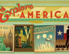 Classic American Art images - Google Search
