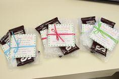 Funny Stress Relief Gifts - Katie's Crochet Goodies ...