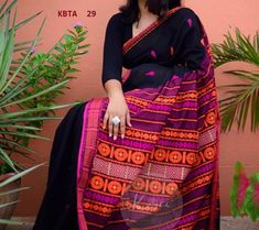 Price-Rs 2030 + Shipping extra Mercerise cotton saree with blouse piece Best Quality assure 100 count cotton Cotton Saree Blouse, Bridal Sarees, Personal Shopping, Saree Styles, Designer Sarees, Online Fashion Stores, Party Wear, Sari, Casual