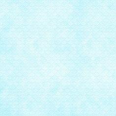 Zoey Seafoam Harlequin Texture Wallpaper The post sq. Zoey Seafoam Harlequin Texture Wallpaper appeared first on Tapeten ideen. Wallpaper Direct, White Wallpaper, Textured Wallpaper, Wallpaper Roll, Isle Of Man, Pebble Grey, Stock Foto, Japanese Paper, Pattern Making