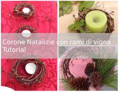 http://tempodifesta.blogspot.it/2014/11/corone-per-le-feste-natalizie-tutorial.html