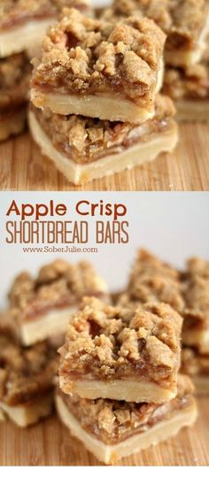 ,heathly dessert recipes,dessert recipes apple,delicious desserts recipes,fodmap dessert recipes,gallette recipe desserts,desserts recipes,decadent desserts recipes  I know apples don't last long in our in fact dessert recipes which use apples!   Thanksgiving   Thanksgiving Day   Thanksgiving Recipes Traditional   Thanksgiving Cakes   Thanksgiving Bread   Thanksgiving Recipes Stuffing   Thanksgiving Recipes Sweet Potato   Thanksgiving Recipes Side Dishes   Thanksgiving Recipes Videos   #lorente