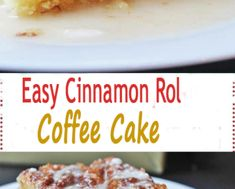Fried Cabbage Recipe – Yummy Raspberry Trifle, Fried Cabbage Recipes, No Yeast Dinner Rolls, Bread Dough Recipe, Coffee Cake, Fudge, Fries, Breakfast, Easy