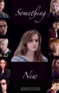 134 Best Harry Potter Wattpad stories images in 2019 | Harry potter
