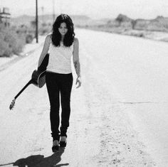 Michelle Branch A Thousand Miles