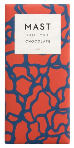 All | Mast Brothers UK
