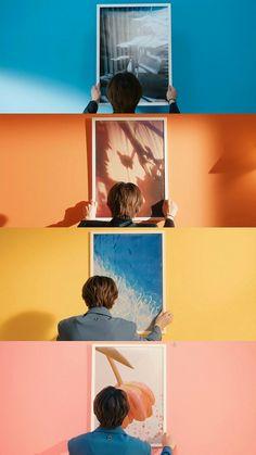 — chanyeol yours mv scenes . Park Chanyeol Exo, Kpop Exo, Baekhyun, K Pop, Exo Lockscreen, Kings Park, Z Cam, Exo Korean, Cute Wallpapers