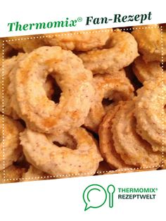 Onion Rings, Biscotti, Food Network Recipes, Ethnic Recipes, Kitchen, Profile, Content, Kitchens, Soup With Ground Beef
