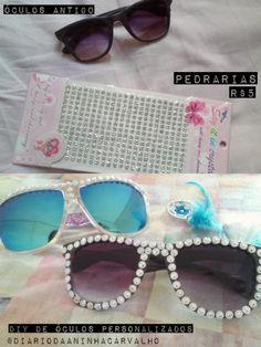 diy-óculos-para-o-carnaval-personalizado-faça-você-mesmo