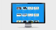 RESIGN Webagentur BLOG  - Wir veröffentlichen hier regelmässig aktuelle Arbeiten & Projekte die wir in den letzten Monaten für unsere Kunden realisieren durften. Modernes Webdesign aus Zürich, jetzt reinschauen unter www.resign-webagentur.ch