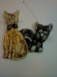 curso cerâmica