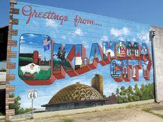 Child Care Marketing oklahoma_city