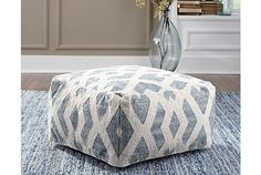 Decorating idea using this accessory from Ashley Furniture View 1