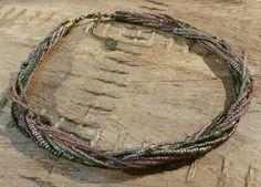Shops, Etsy Shop, Bracelets, Jewelry, Fashion, Neck Chain, Charm Bracelets, Jewellery Making, Moda