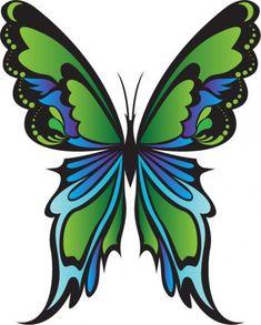 Google Image Result for http://static.freepik.com/photos-libre/vert-papillon-vecteur_649063.jpg