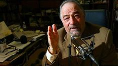 """(Gateway Pundit) – On his nationally-syndicated radio program Monday, talk show legend andNew York Timesbest-selling author,Dr. Michael Savage, accused the 'Deep State,' of tanking the stock market in an effort to 'destroy' President Trump. SAVAGE:""""Trump's stirring SOTU speech last week was so great that even CBS admitted 75 percent of the people who watched it …"""