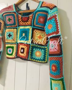 Crochet Slipper Pattern, Crochet Slippers, Crochet Dress Girl, Crochet Clothes, Crochet Granny, Crochet Stitches, Crochet Tops, Knit Crochet, Diy Fashion Hacks