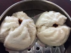 Dim sum (yes, you read that right) at Red Bowl | What to Eat in Birmingham