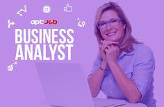 Romanian vendor and consultancy company is hiring! www.aptjob.ro