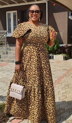 Ankara Long Gown Styles, Short African Dresses, Latest African Fashion Dresses, African Print Dresses, African Print Fashion, Traditional African Clothing, African Attire, Pictures, African Dress