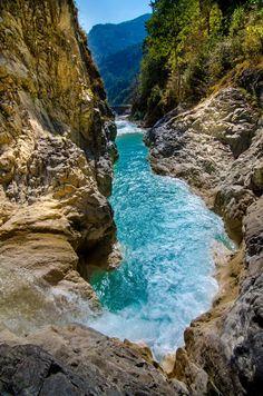 Giresun Mavi Göl Fotoğraf : Erhan AYDIN