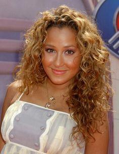 Adrian cheetah girl xxx all?