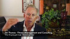 FMConsulting CONSULTING for LARGE CLUB GYMS