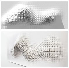 parametric modelling grasshopper - Google Search