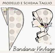 Resultado de imagem para touca de cirurgia feminina moldes e tamanhos S