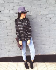 made to measure flannel shirt, designed by you! Flannel Shirts, Suits For Women, Plaid, Shirt Dress, Female, Womens Fashion, Skirts, Summer, Jackets